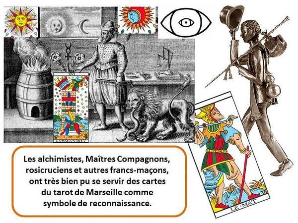 symbolique, symbolisme défintions vincent beckers
