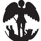 logo bxl.JPG