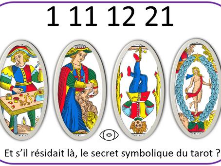 1 11 12 21
