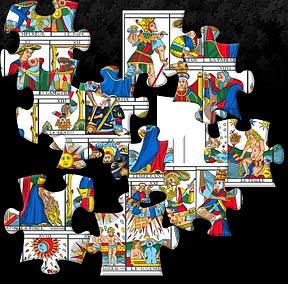 mandala tarot puzzle.PNG