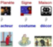vincent beckers astrologie cours en ligne