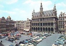 Visite Bruxelles, grand-Place, guide touristique privé, Vincent Beckers, visite Bruxelles, Bruxelles tourisme, visite guidée Bruxelles, visite privée Bruxelles