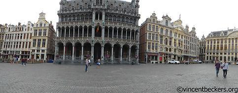 visite Bruxelles-Vincent Beckers (1).jpg