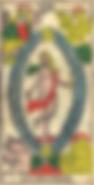 cours tarot gratuit en ligne monde