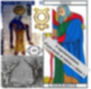 hermetisme cartes tarot vincent beckers