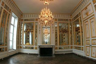 visite guidée Curtius, musée Curtius, visite Walonie, Wallonie tourisme, visite guidée Wallonie
