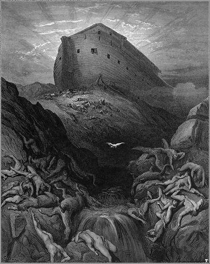 symbolique carte soleil tarot deluge vincent beckers