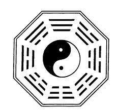 symbolique du yin yang dans le tarot, Vincent Beckers