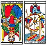 vincent-beckers-roue-justice-carte tarot