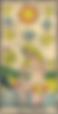 cours tarot gratuit en ligne étoile