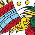 carte  maison dieu tarot vincent beckers