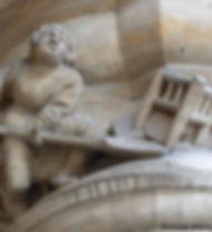visite guidée Grand-Place Bruxelles, Vincent Beckers, visite bruxelloise