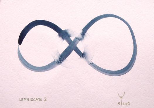 Lemniscate - 3