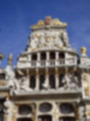 Bruxelles, Grand-Place, visite guidée, visite privée Grand-Place Bruxelles, visite guidée Grand-Place Bruxelles