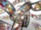 cours tirage carte tarot gratuit en ligne