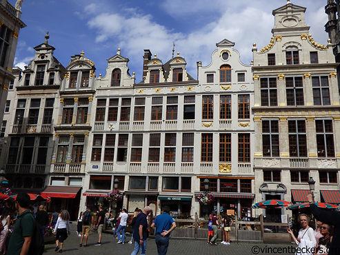 visite Bruxelles, Bruxelles tourisme, visite guidée Bruxelles, visite privée Bruxelles, Vincent Beckers, Grand-Place Bruxelles, visite guidée Grand-Place Bruxelles, visite privée Grand-Place Bruxelles