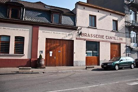 visite Bruxelles, Bruxelles tourisme, visite brasserie Bruxelles, visite guidée brasserie