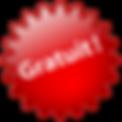 cours tirage tarot gratuit en ligne