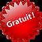Vincent Beckers cours tarot gratuit.png