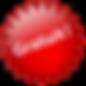 cours tarot gratuit en ligne