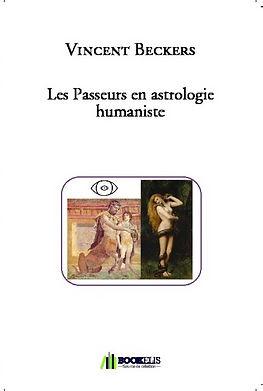 livre astrologie humaniste vincent beckers