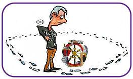 carte tarot roue de fortune tirage