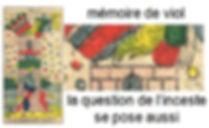 carte tarot maison dieu psychologique vincent beckers