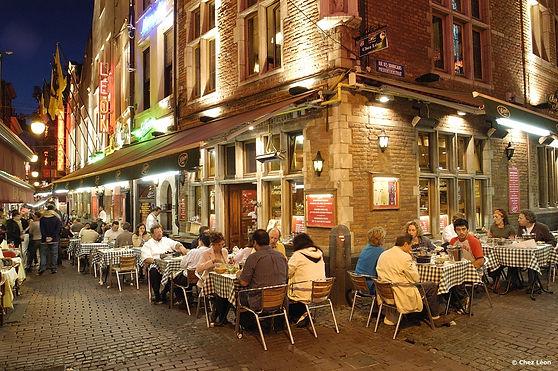 visite Bruxelles, Bruxelles tourisme, visite guidée Bruxelles, visite privée Bruxelles, manger à Bruxelles