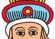 carte justice tarot vincent beckers troisieme oeil