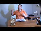 Vincent Beckers videos you tube cours tarot gratuit en ligne