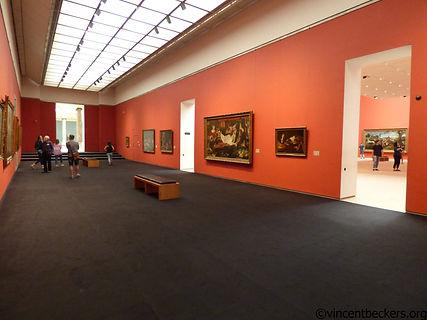visite Bruxelles, Bruxelles tourisme, visite guidée Bruxelles, visite privée Bruxelles, Beaux-Arts Bruxelles, musée Beaux-Arts Bruxelles,visite guidée musée Beaux-Arts