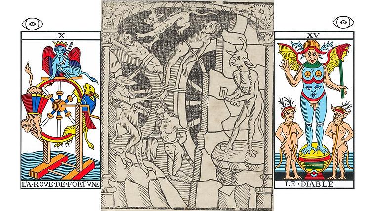 calendrier bergiers 1529 1.jpg