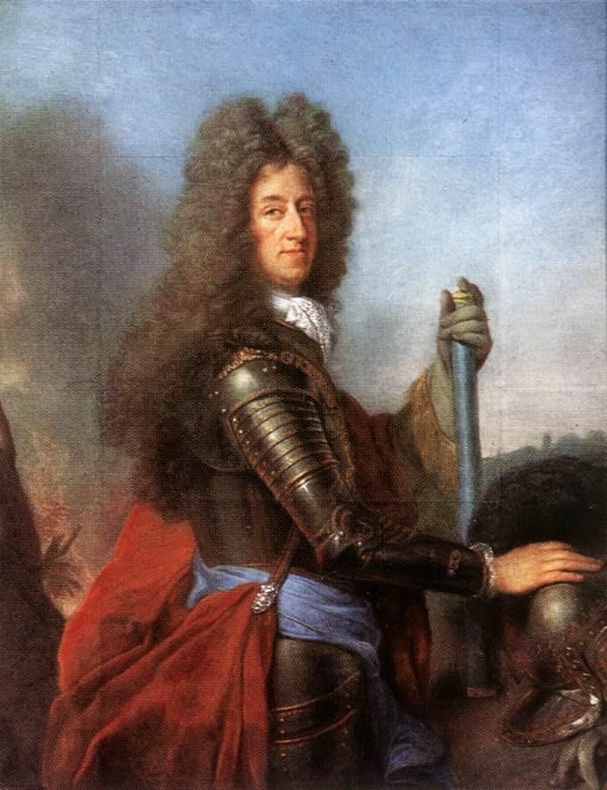 Maximilien-Emmanuel de Bavière, maison des Brasseurs Bruxelles, Vincent Beckers, visite guidée