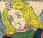 carte tempérance tarot vincent beckers