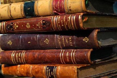 mythe oedipe vincent beckers livre bibliographie