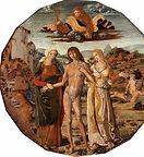 carte amoureux tarot vincent beckers Hercule