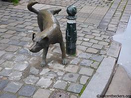 Visite Bruxelles, zinneke, guide touristique privé, visite Bruxelles, Bruxelles tourisme, visite guidée Bruxelles, visite privée Bruxelles,
