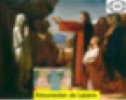 carte tarot jugement symbolique vincent beckers