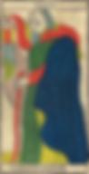 cours tarot gratuit en ligne hermite