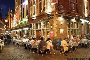 visite_guidée_Bruxelles_-_ou_manger_7_-_
