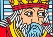 vincent beckers pape tarot cours gratuit en ligne