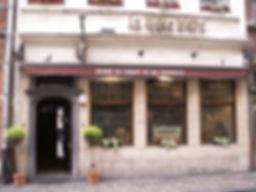 chocolat Bruxelles, visite guidée chocolaterie Bruxelles, Bruxelles tourisme, visite Bruxelles