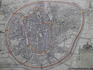 Bruxelles 20018 (38).jpg