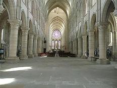 Laon, cathédrale Laon, visite guidée cathédrale Laon, visite guidée