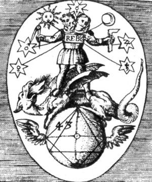 tarot divinatoire et alchimie vincent beckers