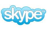 Vincent Beckers Skype tarot en ligne