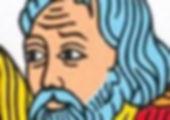 vincent beckers hermite tarot cours gratuit en ligne