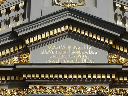 visite guidée Grand-Place Bruxelles, Vincent Beckers, mystères Grand-Place, guide touristique