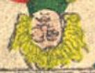 carte pendu tarot vincent beckers