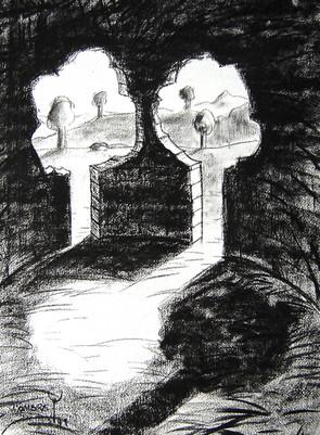 L'ombre.JPG